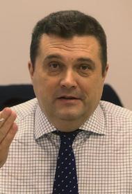 Председатель СЖ Соловьев: Роботы скоро заменят журналистов, но не всех