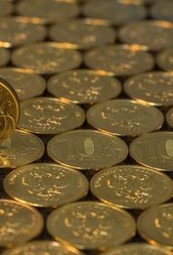 Аналитик оценил шансы на укрепление рубля к концу декабря