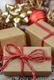 Власти Белгородской области решили сделать 31 декабря выходным днем