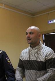Хабаровчанина, бросившего сыновей в Шереметьево, освободят через 12 дней
