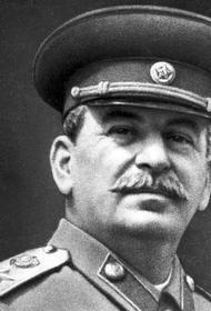 Историк Залесский прокомментировал версию о «сговоре Гитлера и Сталина» перед началом Второй мировой