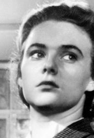 Ушла из жизни актриса Нина Иванова, сыгравшая в фильме «Весна на Заречной улице»