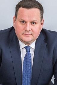 Котяков заявил, что удаленка не является поводом для снижения зарплаты