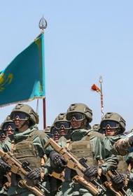 Эксперты говорят о возможном окончательном уходе Казахстана под влияние Турции и разрыве отношений с Россией