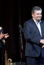Первая леди Челябинской области заявила о создании благотворительного фонда