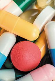 Дефицит лекарств в коронавирус – решаемая проблема