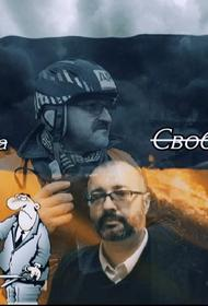 Вице-президент МФЖ Тимур Шафир: как защитить журналистов в условиях коррупции, бедности и страха