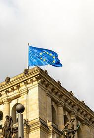 Евросоюз обвинил Россию и Китай в дезинформации по коронавирусу