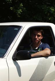 Автоэксперт поддержал инициативу о возможности получения автоправ с 16-ти лет
