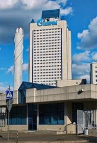 «Кумовство в госкорпорациях стало обычным делом» О скандале с назначением Ивана Сибирева первым замом гендиректора «Газстройпрома»