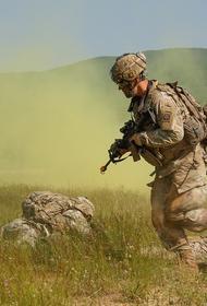 Аналитик Алексей Леонков: НАТО рассматривает вариант прямой военной агрессии против России