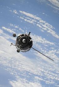 Daily Express: Россия может устроить странам НАТО «космический Перл-Харбор»