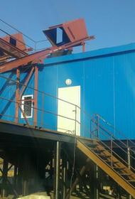 Росприроднадзор проверит загрязнение воздуха в Охотске
