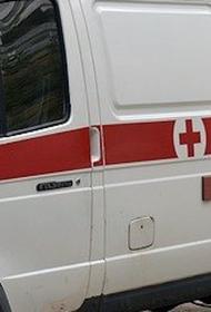 Подросток скончался после урока физкультуры в Воронежской области