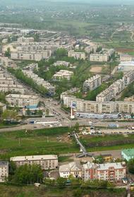 Водопровод для района Хабаровского края обойдется в 255 млн рублей