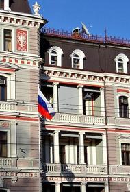 Служба Государственной безопасности Латвии «проверила» представителей российских СМИ. Комментарии участников событий и экспертов