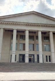 Проект реконструкции ДК Тракторозаводского района одобрила экспертиза ЮНЕСКО