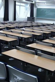 Три кубанские школы закрылись на карантин