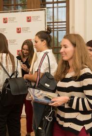 Более 100 студентов российских вузов участвовали в онлайн-форуме «Наследие» — Сергунина