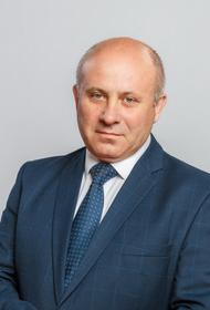 Мэр Хабаровска не согласен с судом о строительстве домов рядом с парком