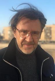 Сергей Шнуров призвал музыкантов быть ответственными в период пандемии