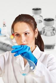 Эксперт рассказал о начале вакцинации от коронавируса