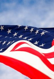 Посольство США в Германии требует ввести мораторий на Северный поток-2