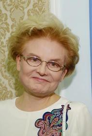 Малышева и Проценко раскрыли информацию о суперинфекциях и супербактериях в больницах
