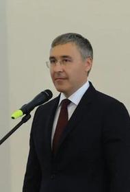 Министр Валерий Фальков рассказал про «утечку мозгов» из регионов