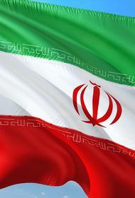 КСИР: убийство иранского физика-ядерщика Мохсена Фахризаде управлялось через спутник