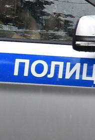 Два человека погибли в результате ДТП в Смоленске