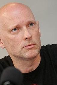 Латвийский режиссер Алвис Херманис подумывает о переезде в Россию