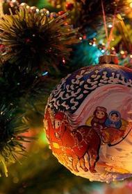Власти Костромской области решили объявить 31 декабря выходным днем