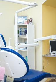 Мошенники-стоматологи обманули 200 хабаровчан