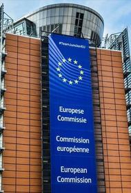 Совет Европы выступает за реформирование ВОЗ и ВТО
