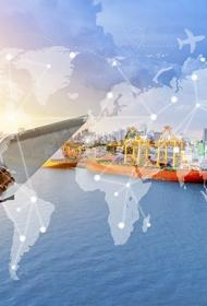 Сергунина: Акселератор «Экспортеры 2.0» помог столичным компаниям выйти на зарубежные рынки
