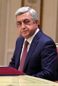 В сеть попала аудиозапись, как Лукашенко советовал Армении отдать несколько районов Карабаха за пять миллиардов долларов