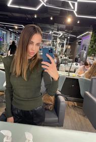 «Лайки крутятся - лавеха мутится», инстаблогерша устроила постановочную попытку самоубийства ради рекламы