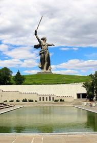 Волгоградская область переходит на московское время с 28 декабря