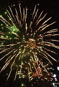 Торжества во время пандемии. Жители Калуги просят губернатора не делать город новогодней столицей