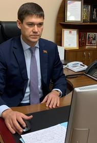 Имена новых «Лидеров Кубани» назовут на этой неделе