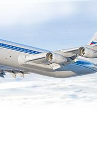 Военный эксперт Андрей Кошкин высказал мнение, кто мог помочь обокрасть «самолет Судного дня»