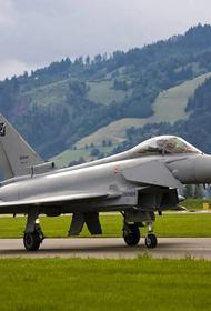 Avia.pro: российский «Вице-адмирал Кулаков» навел 32 ракеты на британский истребитель во время ноябрьского похода