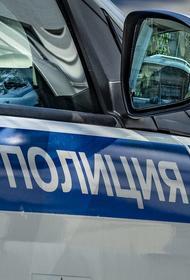 Один человек погиб при ДТП с бензовозом по дороге в аэропорт «Домодедово»