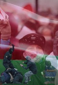 В Беларуси продолжаются преследования журналистов, владельцев кафе и обычных граждан