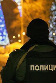 Аксенов предупредил, что вместе с силовиками на Новый год   устроит проверки против распространения коронавируса в Крыму
