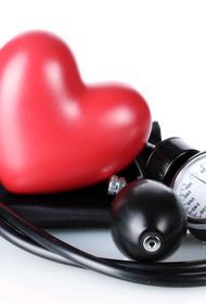 Здоровые советы для активной жизни
