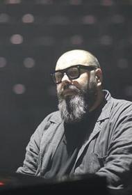 Максим Фадеев высказал свое мнение о «Песне года»