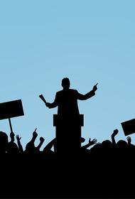 Обозначились тенденции выборной кампании – 2021 в Нижегородской области
