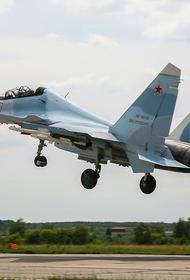 Издание Sohu рассказало о пресечении Россией провокации самолетов НАТО над Черным морем